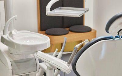 Jak celiakie ovlivňuje zdraví zubů a dásní?