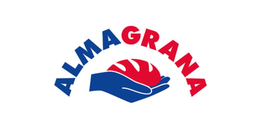 Almagrana