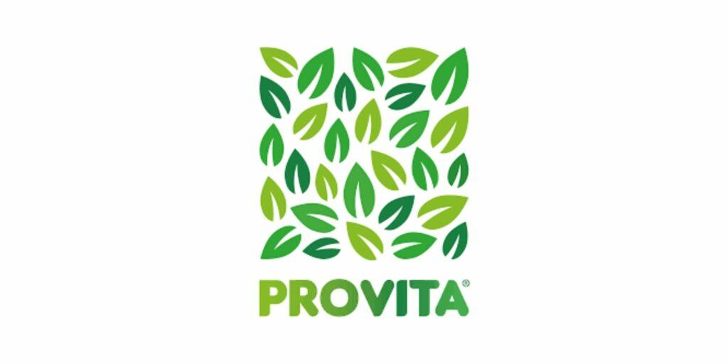 Vega Provita
