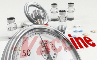 Aktuální informace k očkování