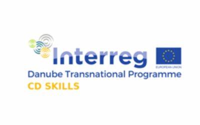 Mezinárodní den celiakie a realizace projektu CD Skills